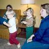 17-'75-Chris, Heather & Donna