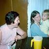 9-'75-Bev,Mommy Peg & Chris