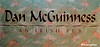 20120317 Dan McGinnis St  Patrick's Day7