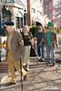 20120317 Dan McGinnis St  Patrick's Day32