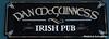 20120317 Dan McGinnis St  Patrick's Day4