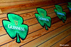 20120317 Dan McGinnis St  Patrick's Day9