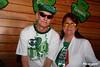20120317 Dan McGinnis St  Patrick's Day137