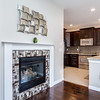 Living-Dining-Kitchen-6