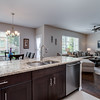 Living-Dining-Kitchen-9