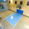 Ball-court-1