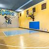 Ball-court-8
