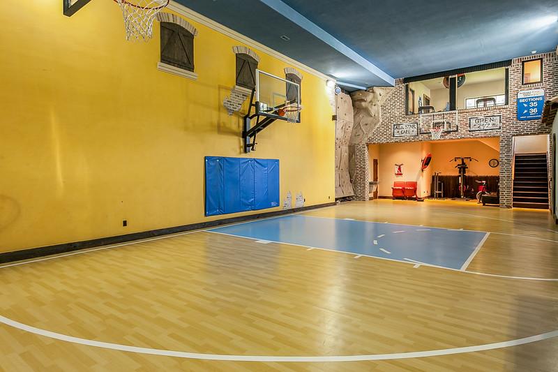 Ball-court-3