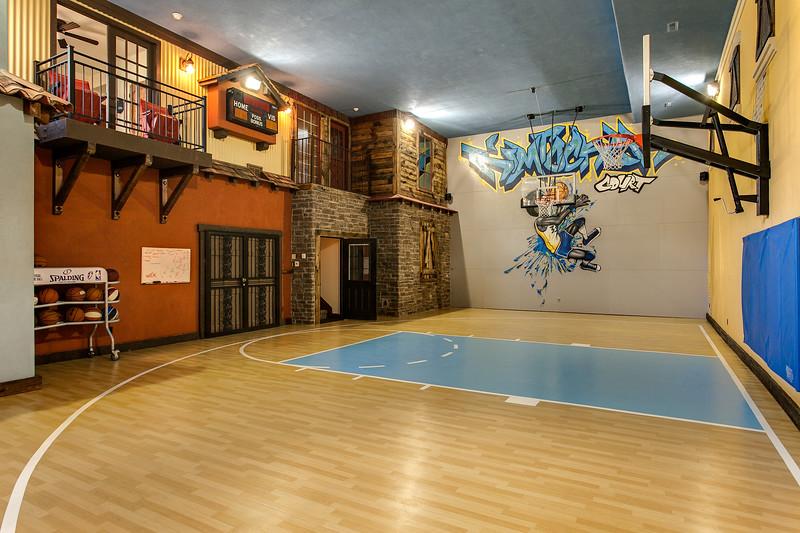 Ball-court-5