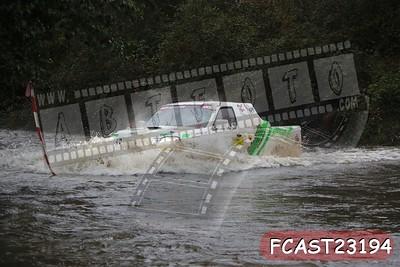 FCAST23194