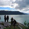 Gloomy Knob, Glacier Bay, AK