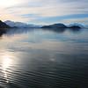 Glacier Bay Nat'l Park, AK.