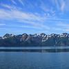 Glacier Bay AK