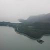 Near Juneau, AK
