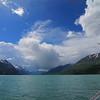 Kenai Lake, AK