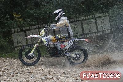 FCAST20606