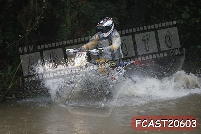 FCAST20603