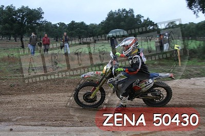 ZENA 50430