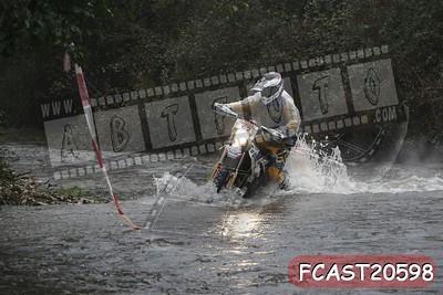FCAST20598