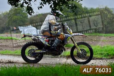 ALF 76031