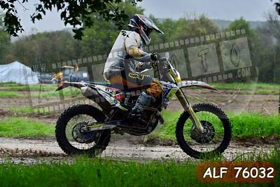 ALF 76032