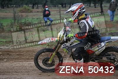 ZENA 50432