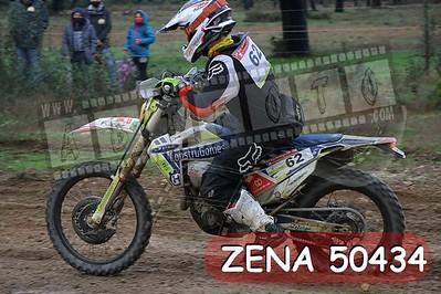 ZENA 50434