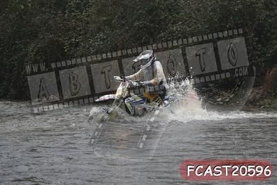 FCAST20596