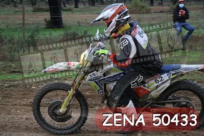 ZENA 50433