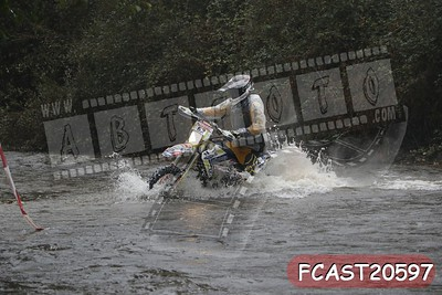 FCAST20597