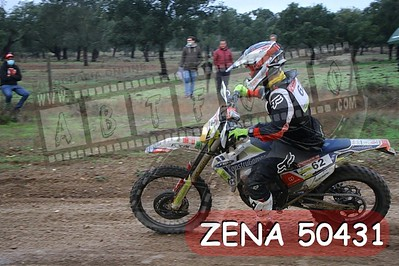 ZENA 50431