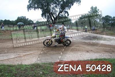 ZENA 50428