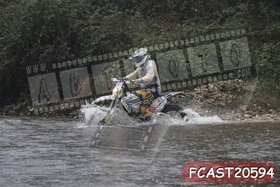 FCAST20594