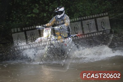 FCAST20602