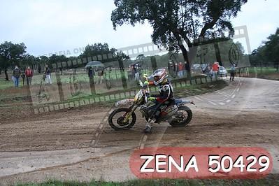 ZENA 50429