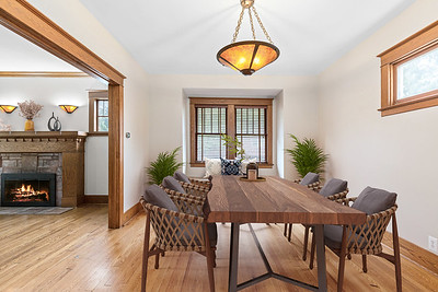 592A7731 Dining Room_final