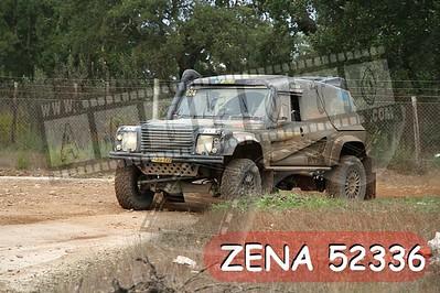 ZENA 52336