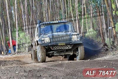 ALF 78477