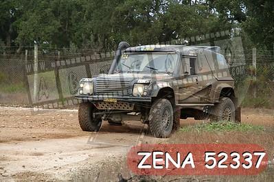 ZENA 52337