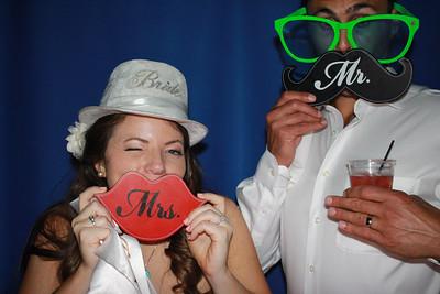 6.25.16 Casey & Neil Wedding