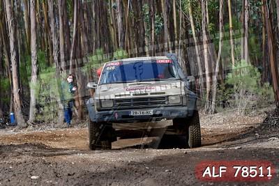 ALF 78511