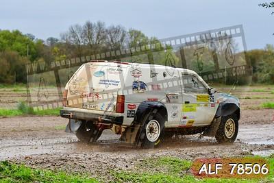 ALF 78506