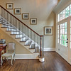 626 Timm Valley Road 008