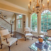 626 Timm Valley Road 006