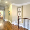626 Timm Valley Road 011