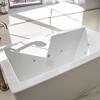 Master Bath-19