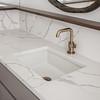Master Bath-12