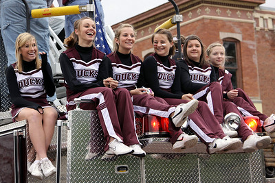 Homecoming2009-Parade_6903