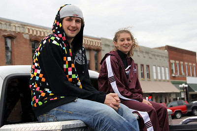 Homecoming2009-Parade_7022