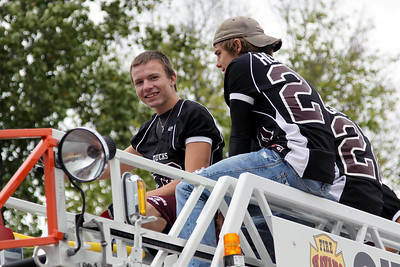 Homecoming2009-Parade_6873